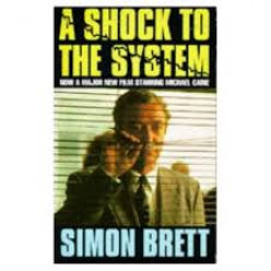 A Shock to the System: A Book and Movie Review