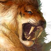 ironangel89 profile image