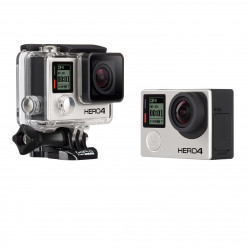 Which GoPro Accessories do I need?