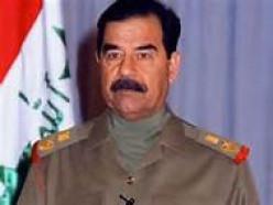 Sadman Hussein
