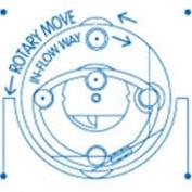 gearturbine profile image
