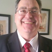 Raymond L Brown profile image