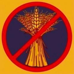 Your Gluten Free Resource