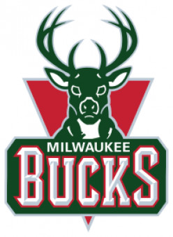 How Will The Milwaukee Bucks Do in The 2014-2015 NBA Season?