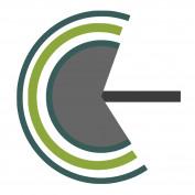 chiclygeektech profile image