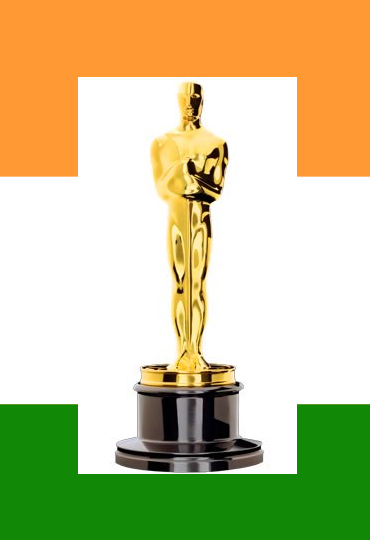 Indian dream for Oscars