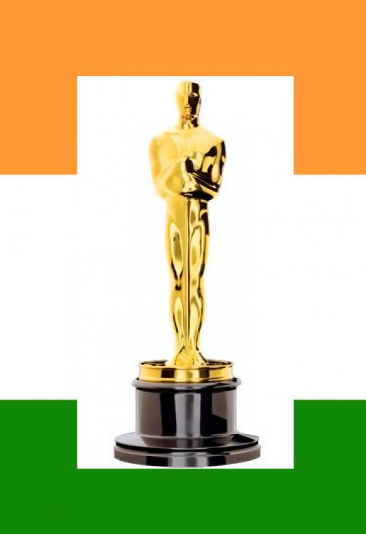 Indian dream for Oscars