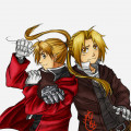 Anime Archetypes: Companion Characters