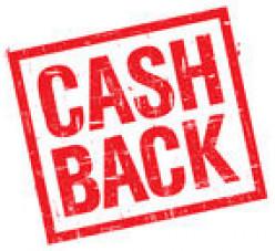 Best Amazon Cashback Reward Websites