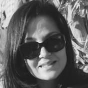 MarianthyMijangos profile image