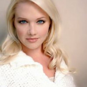 Danielle Line profile image