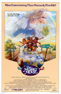 Film Review: The Muppet Movie