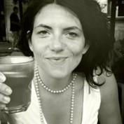 Cristina Raso profile image