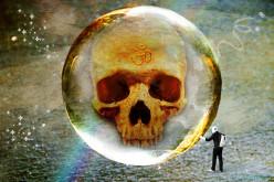 Sixth Sense & Dreams: Water Signs (Cancer - Scorpio - Pisces)