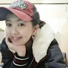 Christin Hong profile image