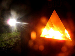 Sixth Sense & Dreams: Fire Signs ( Aries - Leo - Sagittarius )