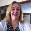 Melinda71 profile image