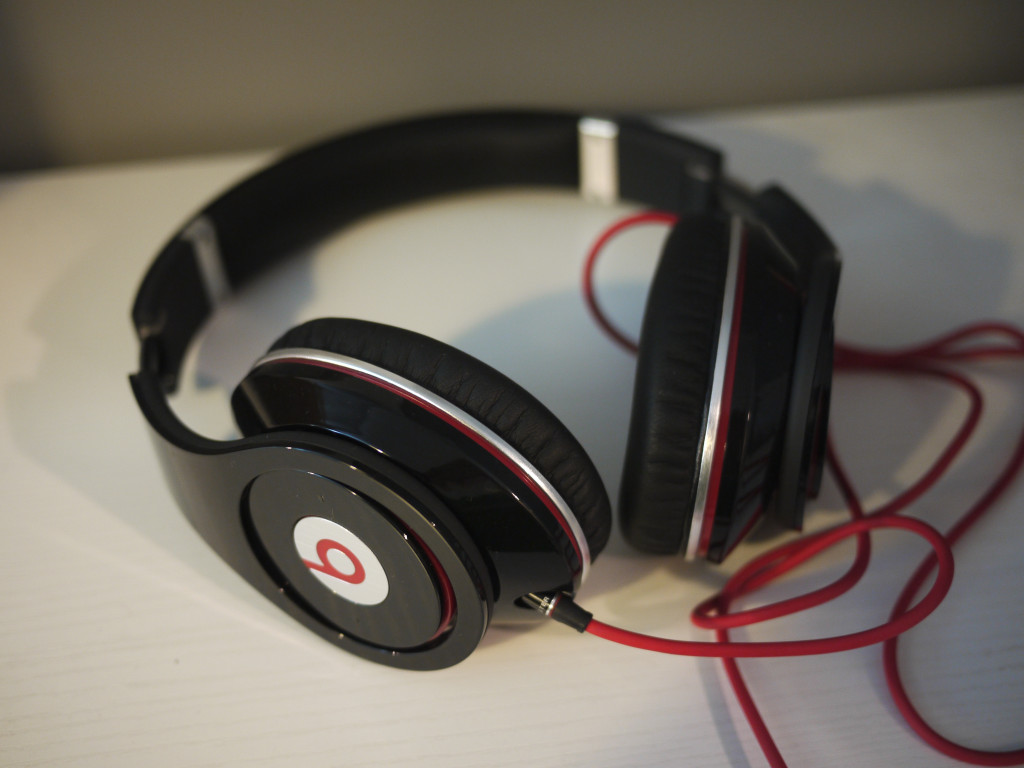 application arctic how to detect fake beats by dr dre studio headphones like a professional fandeluxe Choice Image