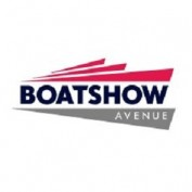 boatshowavenue profile image