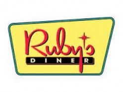 Ruby's Diner, A fun place on State road 66