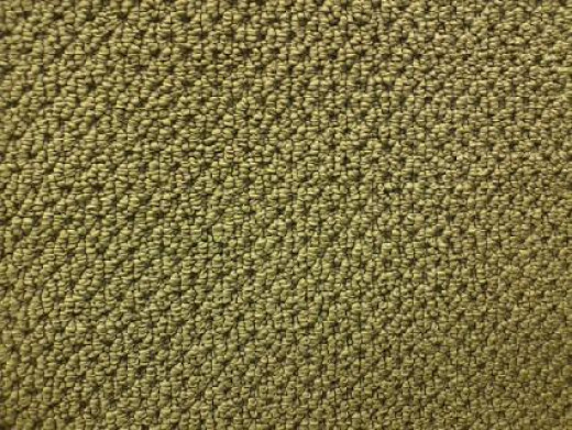 Making the best choice when purchasing carpet for your home for Best wearing carpet for high traffic areas