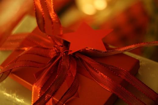 unisex christmas gifts under 50