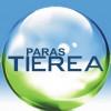 ParasTierea profile image