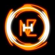 HanzG profile image