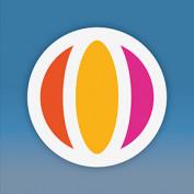 onestopmap profile image
