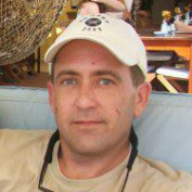 ljv21 profile image