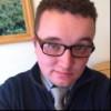 Adam Bair profile image