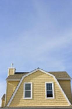 Poltergeist – Our First House Was Already Inhabited