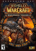 World of Warcraft, Warlords of Draenor: A Pre-Endgame Review
