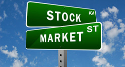 How to make money on Stock Market