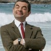 palomayoh5 profile image