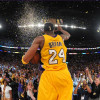 Kobe Bryant: A Product of Los Angeles