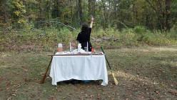 Sabbat-Esbat Pagans