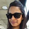 Neelam Canon profile image
