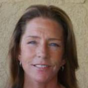 Retzi profile image