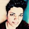 Sarang Bhirad profile image