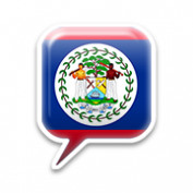 All About Belize profile image