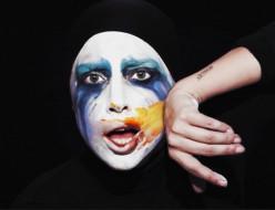 Best of 2013 Albums