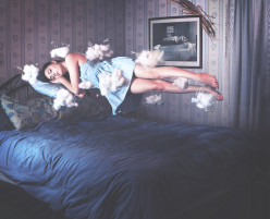 Dreams About Love & Lovers: Explanations & Meanings - Last part