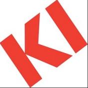 KettenackerInfo profile image