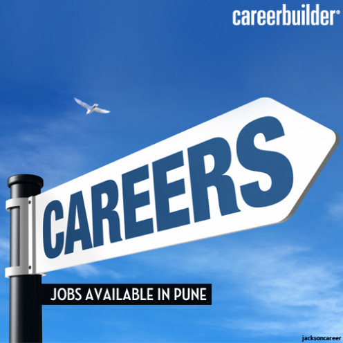 Where to find jobs in pune for Architecture firms for internship in pune