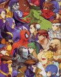 Top 10 Superhero Games