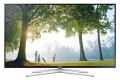 Samsung UE48H6410 3D LED TV Review