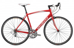 Specialized Allez - The ULTIMATE Review
