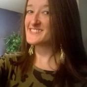 SCErica profile image