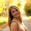 Jessyca Stoepker profile image